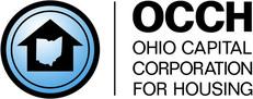 Occh Logoblue& Black1 Copy